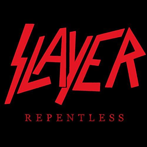 Repentless Jewel