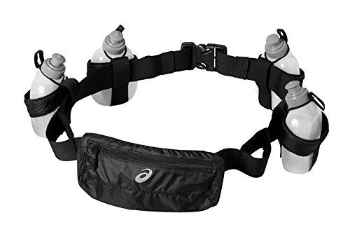 asics-performance-coureurs-ceinture-pour-gourdes-noir-taille-56