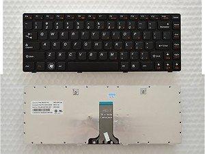 Lapkit Lenovo G480 Keyboard
