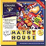 Millie's Math Houseby Edmark