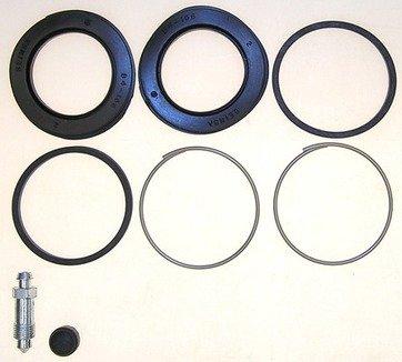 Hella 8848009 Repair Kit, Brake Calliper