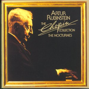 Chopin : Nocturnes