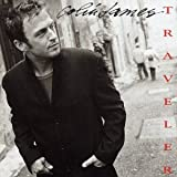 Travelerby Colin James
