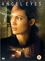Angel Eyes [DVD] [2001]