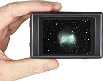 Orion 58125 StarShoot LCD-DVR