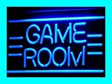 ADV-PRO-i338-b-GAME-ROOM-Displays-Toys-TV-Neon-Light-Sign