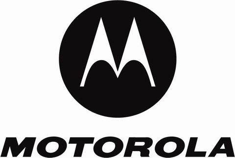 Motorola Handheld Car Holder (U60556) Category: