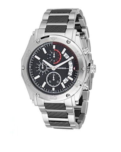 Guess Reloj de cuarzo W22519G1  45mm mm