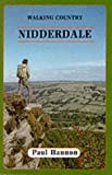 Nidderdale (Walking Country) (1870141237) by Hannon, Paul