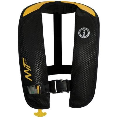 Mustang Survival MIT Manual Inflatable Personal
