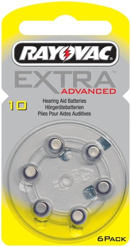 rayovac-extra-advanced-10