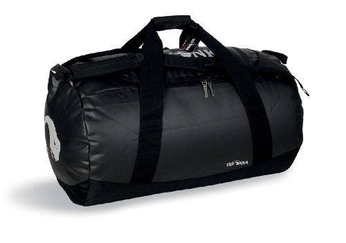 Tatonka Barrel Bag Large