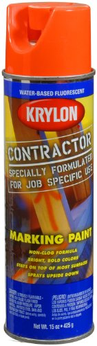 krylon-7321-15-ounce-water-based-contractor-making-spray-paint-fluorescent-red-orange