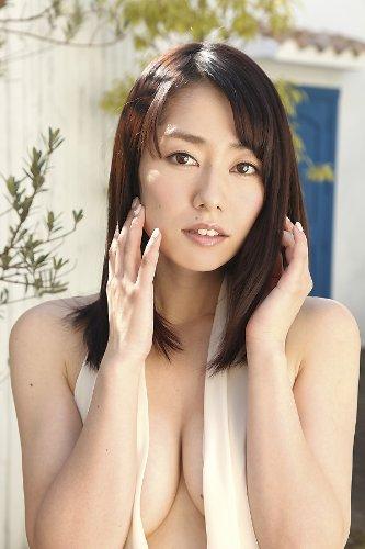 LOVE DATE MOMOKO 2/谷桃子 [DVD]