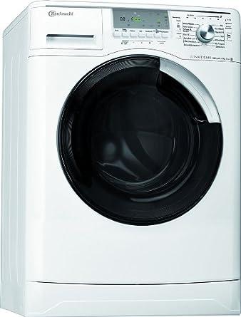 Zwischenbaurahmen 3-teilig Verbindungsrahmen f/ür Waschmaschine und Trockner belastbar bis 300 kg 3-tlg made in Greece 60x60 cm