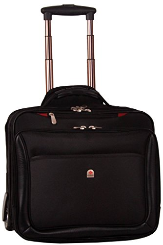 executive-laptop-roller-bag-wheeled-case-briefcase-overnight-15-17-laptop-compartment