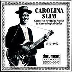 Carolina Slim 41ZJE7GVGRL._SL500_AA240_