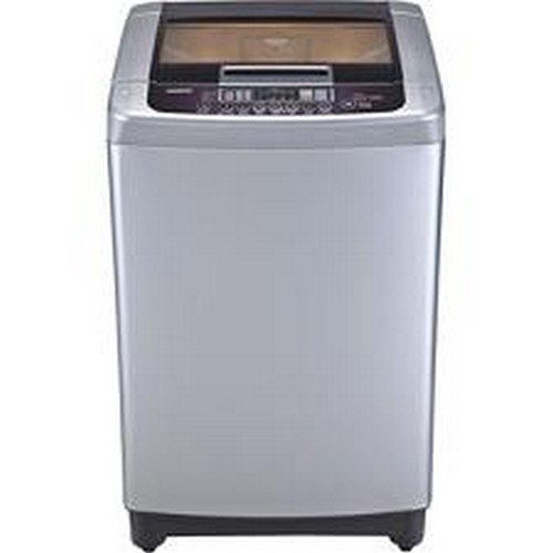 LG T90CME21P Washing Machine