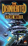The Disinherited (0671721941) by Steve White