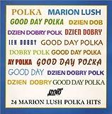 Good Day Polka (Dzien Dobry)