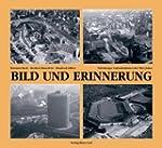 Bild und Erinnerung: Band 4: N�rnberg...