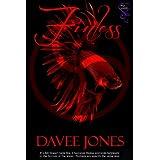 Finless ~ Davee Jones