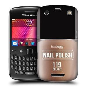 nail polish phone case car interior design. Black Bedroom Furniture Sets. Home Design Ideas