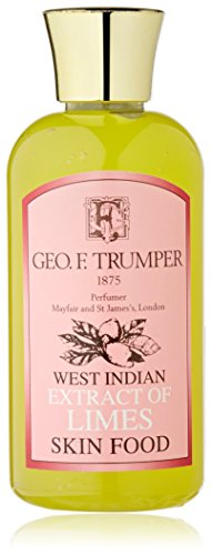 geo-f-trumper-small-west-indian-extract-of-limes-skin-food-use-and-a-pre-shave-treatment-or-and-afte