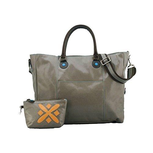 urban-junket-15-laptop-messenger-backpack-sterling