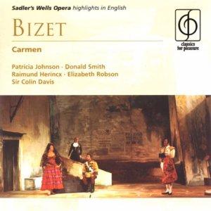 Carmen front-116871
