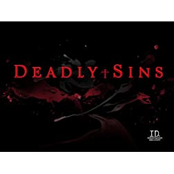 Deadly Sins Season 1