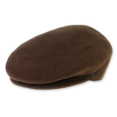 borsalino-ivy-style-wool-cashmere-cap-58-brown