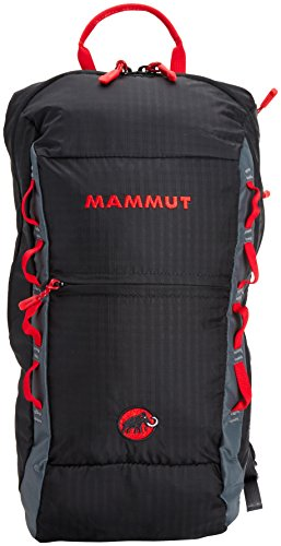 Mammut-Rucksack-Neon-Light-Smoke-Iron-48-x-25-x-20-cm-12-Liter-2510-02490-0067-112