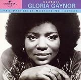 echange, troc Gloria Gaynor - Best 1200
