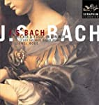Bach: Toccata & Fugue in D minor & ot...
