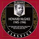 Howard Mcghee (1945-1946)