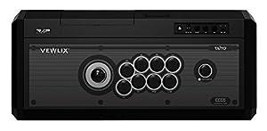 【Amazon.co.jp限定】リアルアーケードPro.4 Premium VLX (PS4/PS3対応)