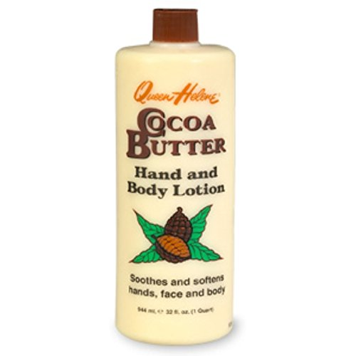 queen-helene-cocoa-butter-hand-and-body-lotion-2-fl-oz