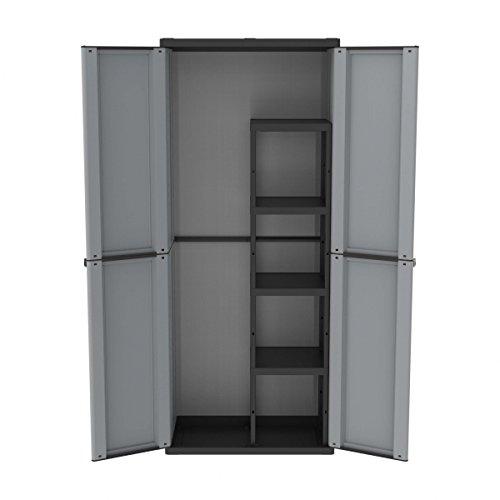 terry-1002819-jline368-armoire-a-deux-portes-balais-gris