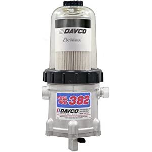 Fuel Filter Valve Thung further 18539 furthermore Davco Filters as well Truck Fuel Filter Water Separator besides Baldwin Fuel Filter Housing. on davco fuel filters
