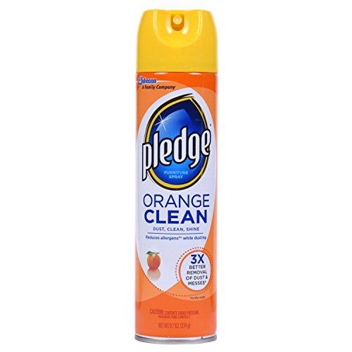 pledge-orange-clean-furniture-spray-97-oz