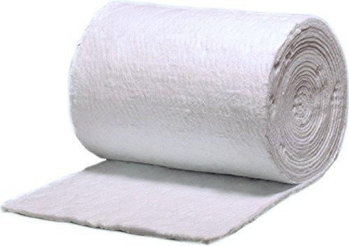 fibra-ceramica-ignifuga-rivestimento-forno-a-legna-mt-730-h-60