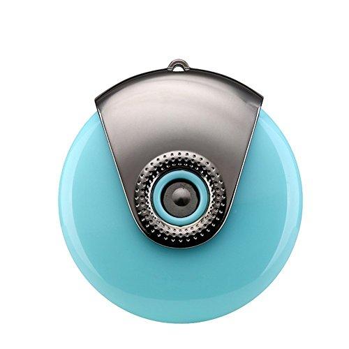 face-mist-spray-nano-handlich-nebel-luftbefeuchter-spray-gesichts-mister-skin-care-beauty-instrument