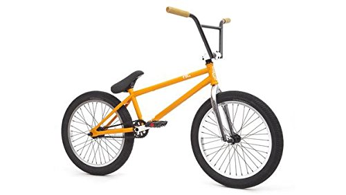 2016-Fit-Benny-2-Complete-Pro-Bmx-Bike-Matte-Burnt-Orange