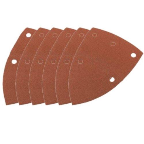 blackspur-bb-sa109-palm-sander-pad