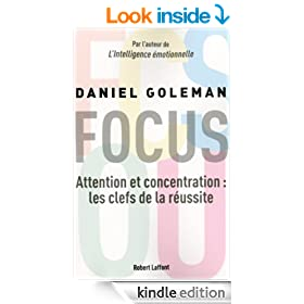 FOCUS (French Edition)