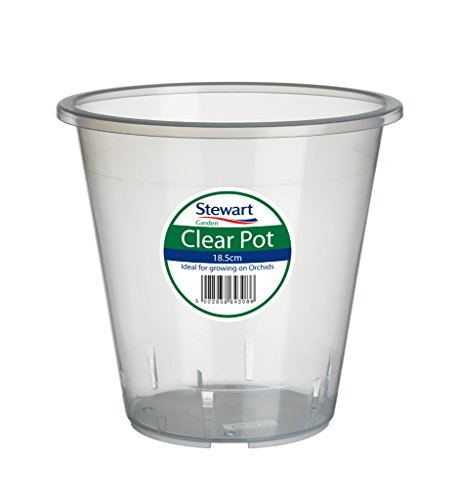 clear-orchid-pot-13cm-by-stewart-garden-products