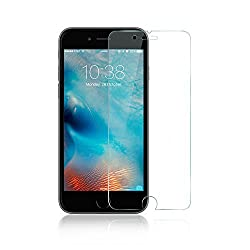 Anker AK-B7234011 GlassGuard Screen Protector for Apple iPhone 6s