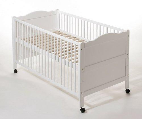 eur 153 44. Black Bedroom Furniture Sets. Home Design Ideas