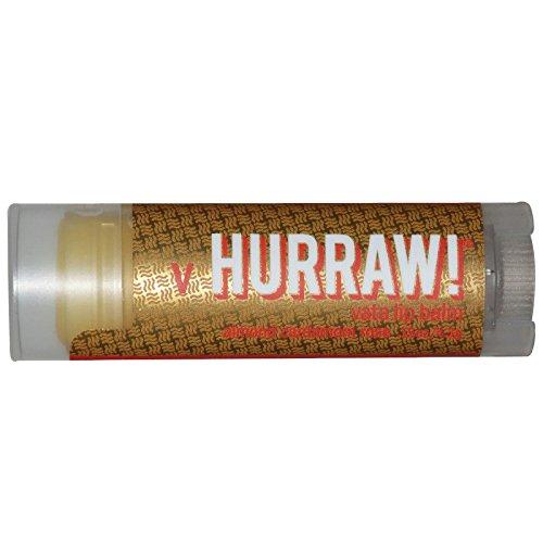 hurraw-balm-vata-lip-balm-almond-cardamom-rose-15-oz-43-g